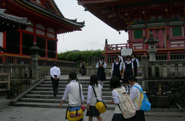 清水寺06.JPG