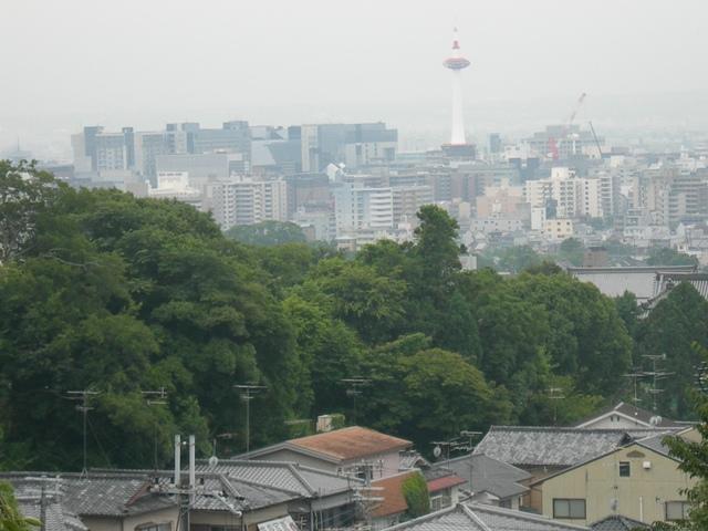 清水寺12.JPG