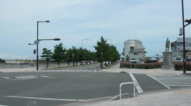 渚の荘花季2.jpg