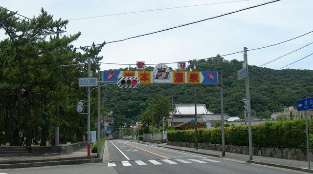 渚の荘花季4.jpg