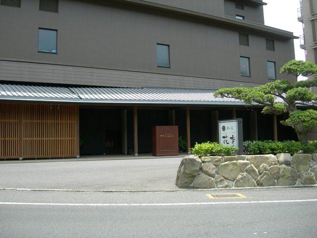 渚の荘花季7.jpg