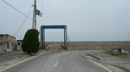 湊港埋立地1.JPG