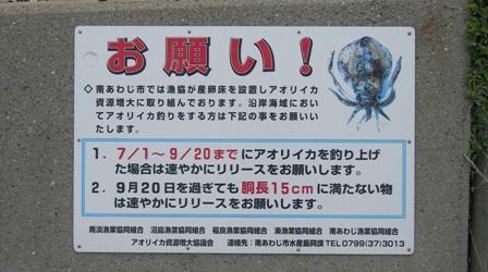 湊港埋立地10.JPG