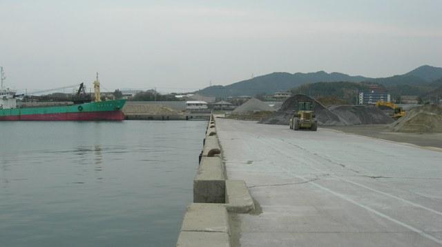 湊港埋立地13.JPG