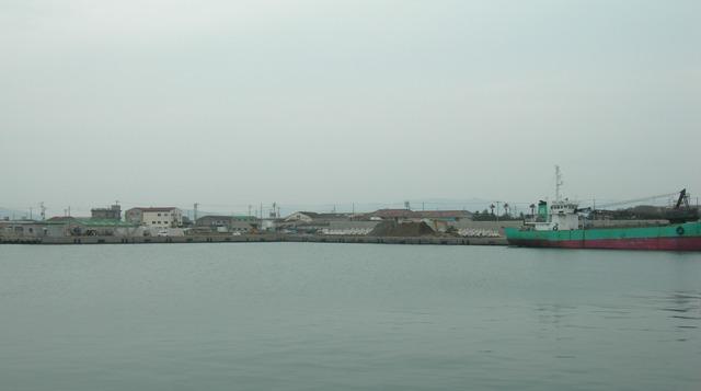湊港埋立地14.JPG