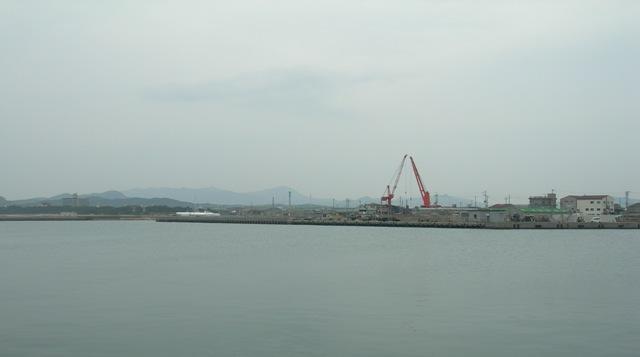 湊港埋立地15.JPG