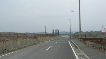 湊港埋立地2.JPG