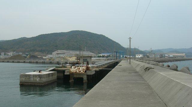 湊港埋立地21.JPG