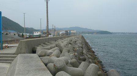 湊港埋立地22.JPG