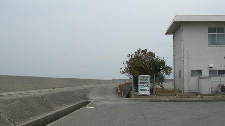 湊港埋立地23.JPG