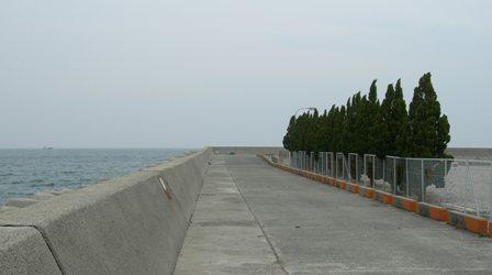 湊港埋立地24.JPG