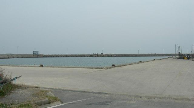 湊港埋立地27.JPG