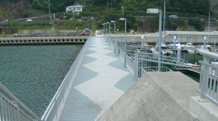 炬口漁港11.JPG