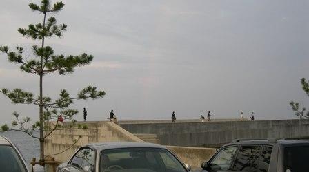 炬口漁港13.JPG