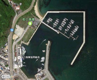 炬口漁港 地図.png