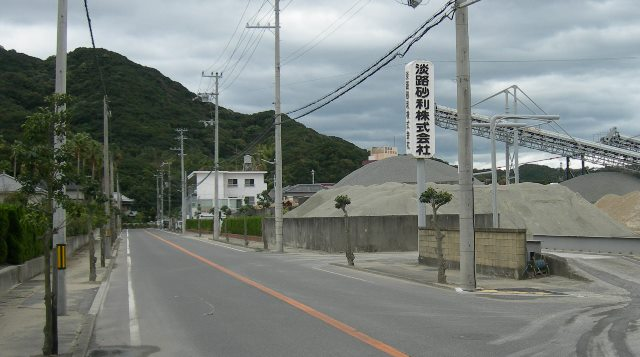 県道25号線1.jpg