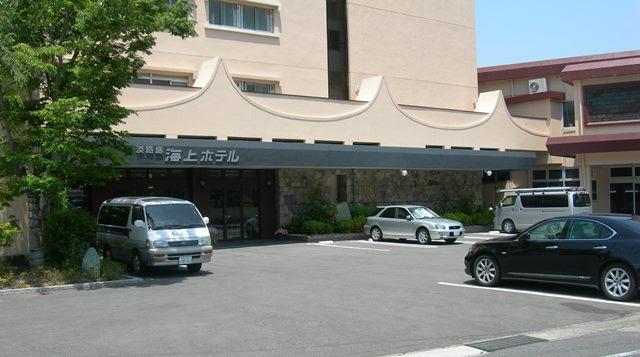 県道25号線9.jpg