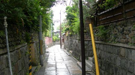 石塀小路04.JPG