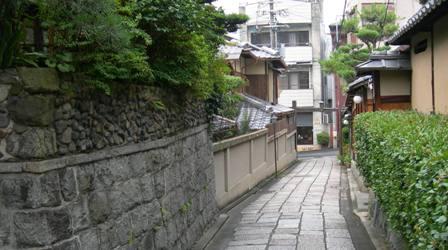 石塀小路10.JPG