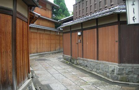 石塀小路15.JPG
