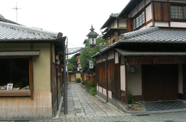 石塀小路18.JPG