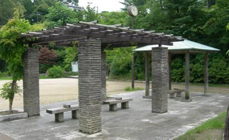 石塀小路19.JPG