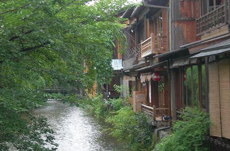祇園白川10.jpg