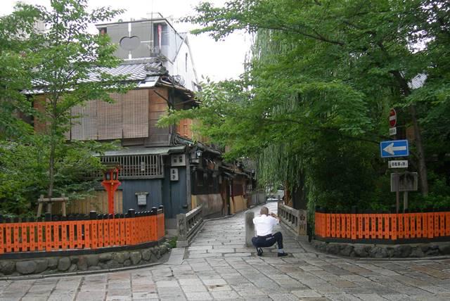 祇園白川13.jpg