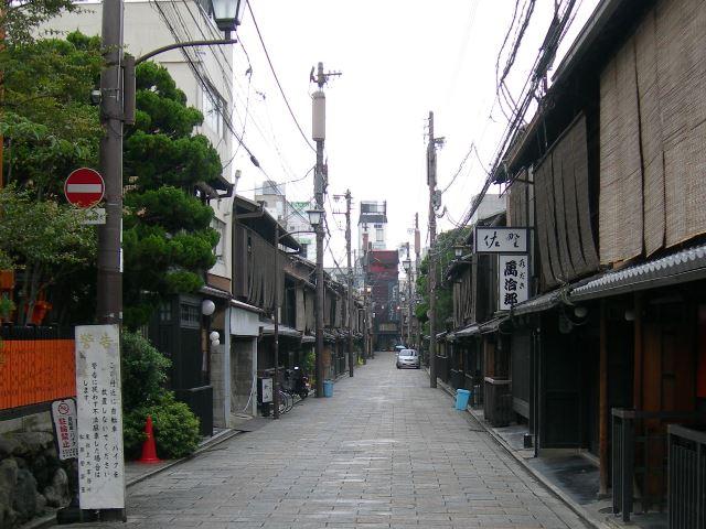 祇園白川14.jpg