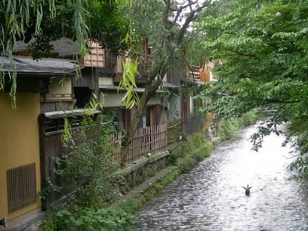 祇園白川17.jpg