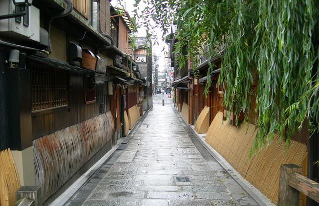 祇園白川18.jpg