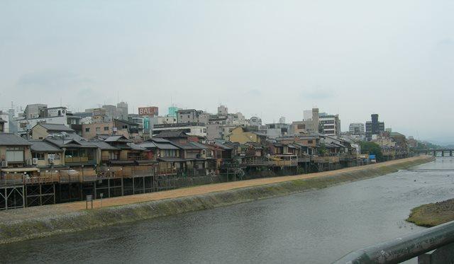 祇園白川2.jpg