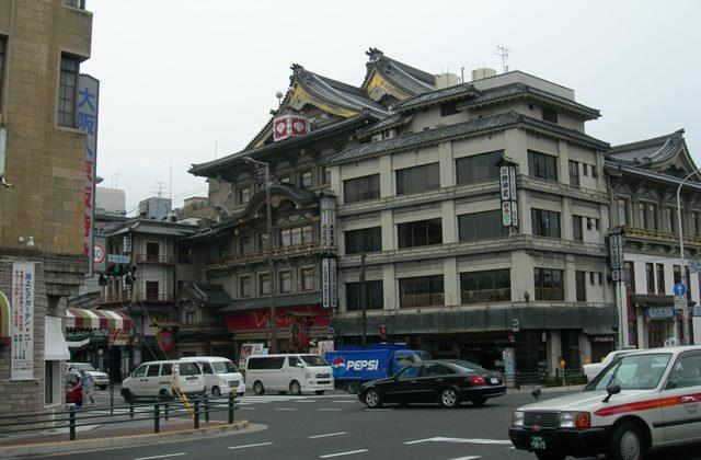 祇園白川4.jpg