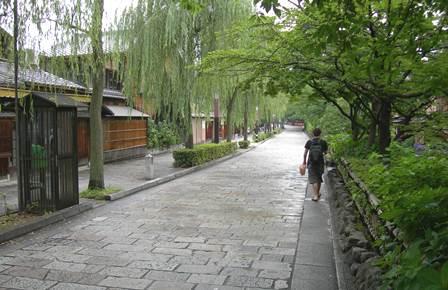 祇園白川8.jpg