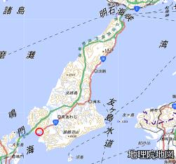 福良湾 地図.png