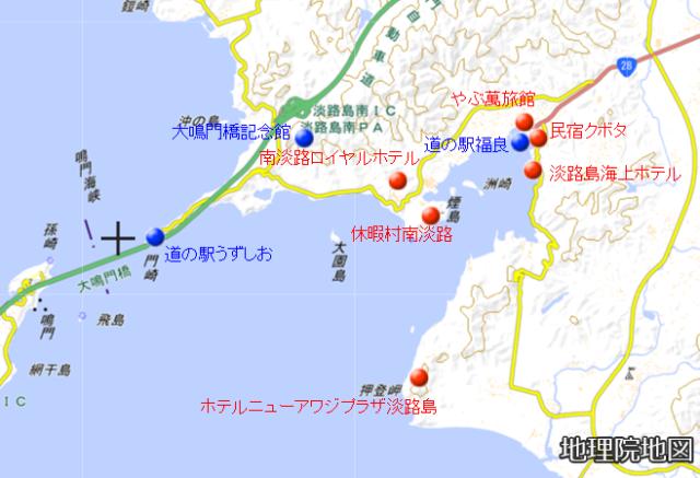 福良湾の宿 地図.png