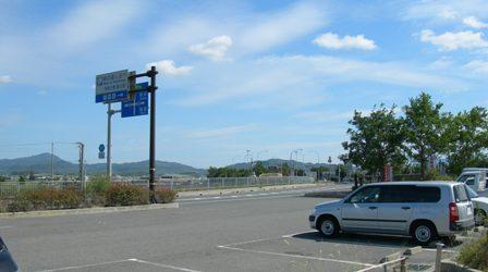 緑の道しるべ西路公園06.JPG