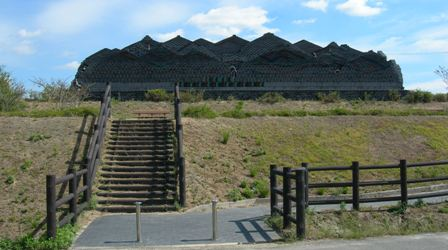 緑の道しるべ西路公園14.JPG