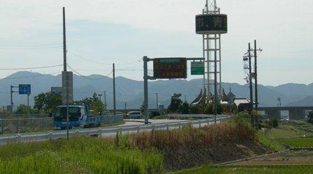 緑の道しるべ西路公園26.JPG