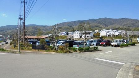 脇町3.jpg