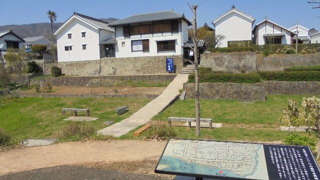 脇町5.jpg