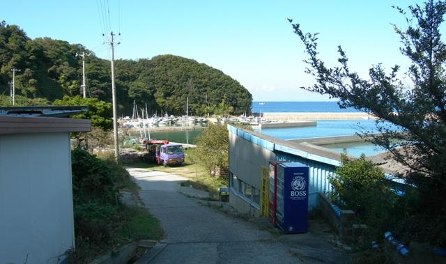船瀬漁港02.JPG