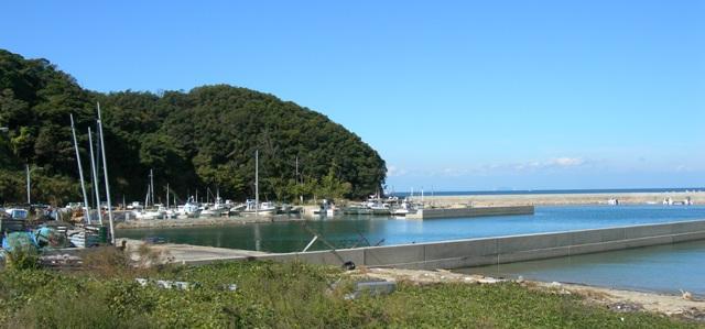 船瀬漁港06.JPG