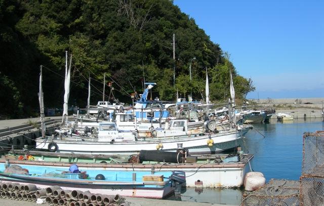 船瀬漁港09.JPG