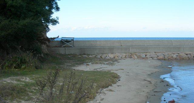 船瀬漁港11.JPG