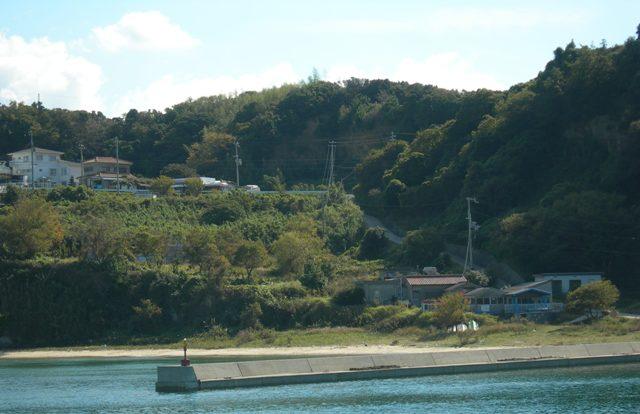 船瀬漁港15.JPG