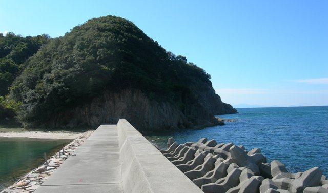 船瀬漁港16.JPG