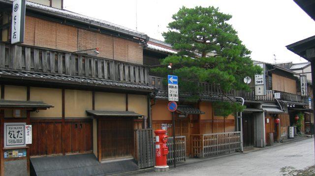 花見小路12.JPG