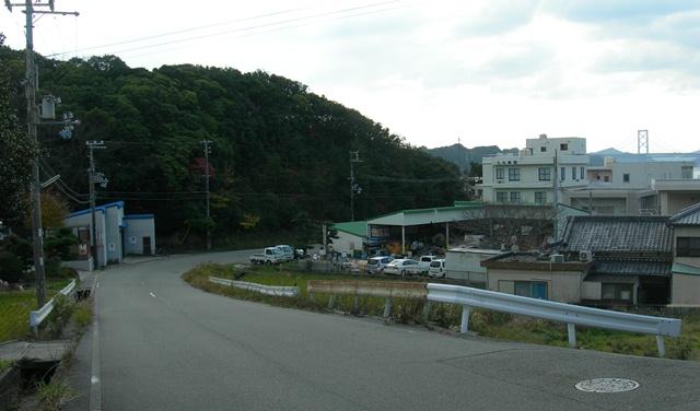 観潮荘1.jpg