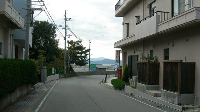 観潮荘2.jpg